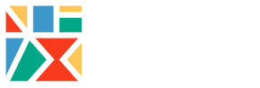 SHIBUYA ENTERTAINMENT FESTIVAL 2018
